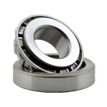Timken HH267648 HH267610D Tapered roller bearing