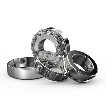 670 mm x 1220 mm x 438 mm  NSK 232/670CAE4 Spherical Roller Bearing