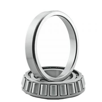 NSK EE833161D-232-233D Four-Row Tapered Roller Bearing