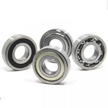 220 mm x 340 mm x 118 mm  NSK 24044CE4 Spherical Roller Bearing