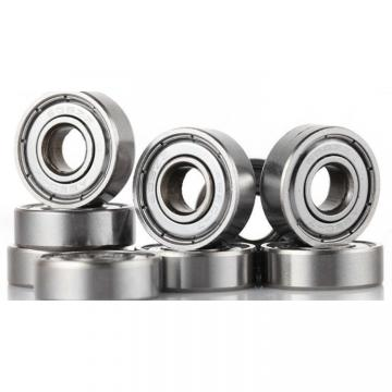 61903 High quality deep groove ball bearing 61903.2RS 61903-2RS 61903RS