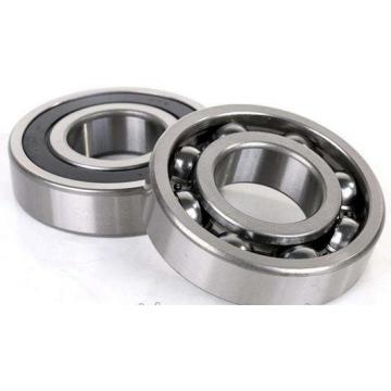 Best Price 61903-ZZ 61903 Deep Groove Ball Bearing 61903-2RS With Rubber Seal Cover