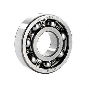Koyo SKF Single Row Radial Bearing 6205 Deep Groove Ball Bearing (6206z 6207zz 6208RS 62092RS 6210)