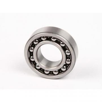 NSK Taper Roller Bearing Hr 30304 J
