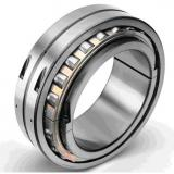 Automotive Bearings Trailer Truck Spare Parts Cone and Cup Set2-Lm11949/Lm11910 Tapered Roller Bearing Lm11949/10